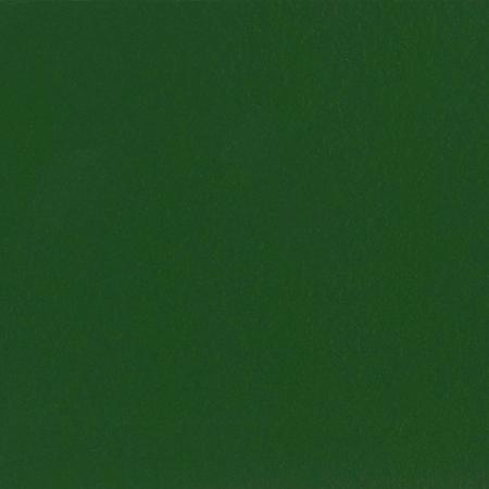 Krzesło konferencyjne Hugo B NSO - Zielony U628