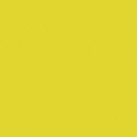 Krzesło konferencyjne Hugo B NSO - Żółty U129