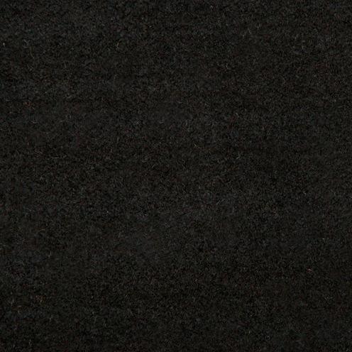 Fotel Biurowy obrotowy FLOW NET - różne tapicerki - AD-01 czarny