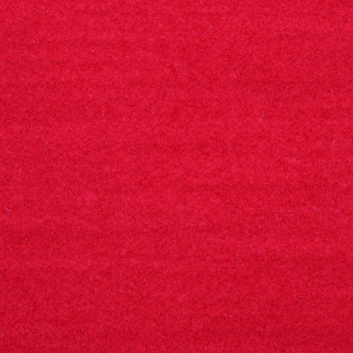 Fotel Biurowy obrotowy FLOW NET - różne tapicerki - AD-02 czerwony