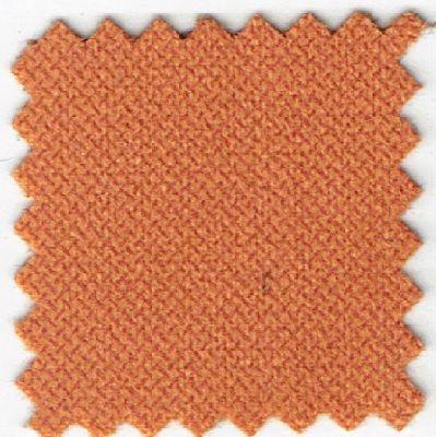 Fotel Biurowy obrotowy COCO WS - OSAKA OS-11 pomarańczowy