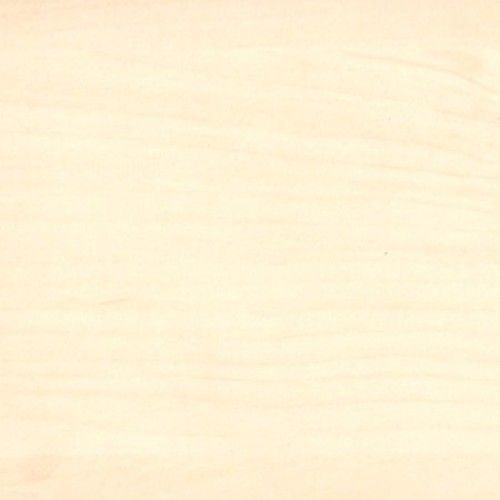 Nadstawka na Ladę Recepcyjną Victor V 066 B - Brzoza Mainau H1733