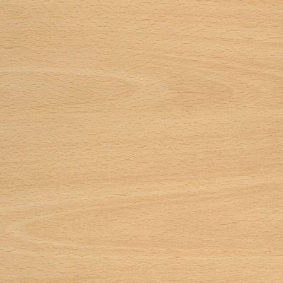 Nadstawka na Ladę Recepcyjną Victor V 064 - Buk Mangfal D9240