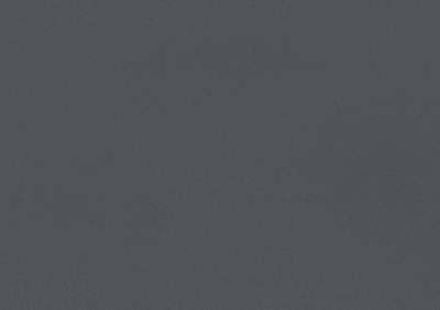 Lada Recepcyjna Cubic art. 02H/M/F - P022 - HPL108 - Pearl graphite