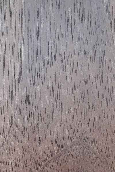Lada Recepcyjna Cubic art. 02H/M/F - Orzech naturalny B3 - okleina naturalna