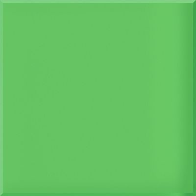 Lada Recepcyjna Cubic art. 02H/M/F - RAL 6021 Blassgrun