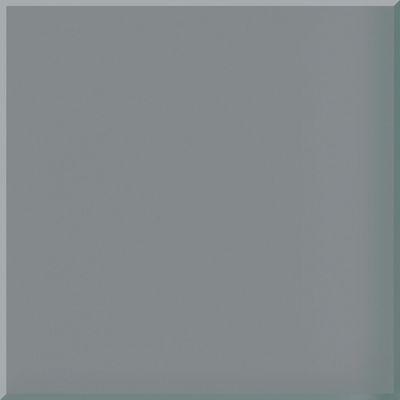 Lada Recepcyjna Cubic art. 02H/M/F - RAL 7040 Fenstergrau