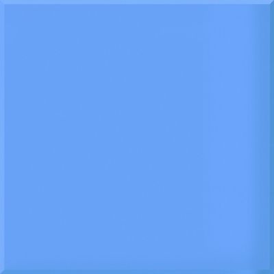 Lada Recepcyjna Cubic art. 02H/M/F - NCS S 2040 R80B
