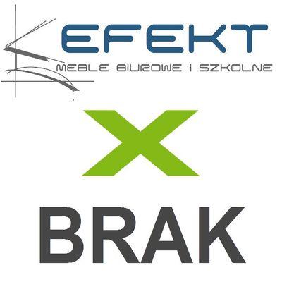 Fotel Biurowy obrotowy COCO WS - OSAKA OS-01 czarny