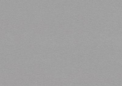 Lada Recepcyjna Cubic art. 02H/M/F - 1004 - HPL107 - Inox brosse