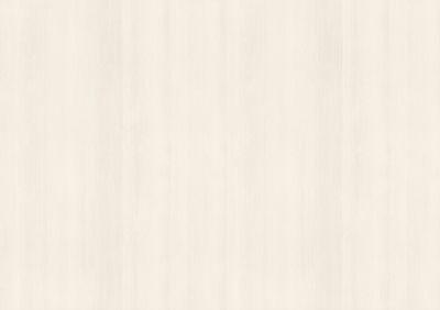 Lada Recepcyjna Cubic art. 02H/M/F - R4525RU - HPL105 - Pinie navarra