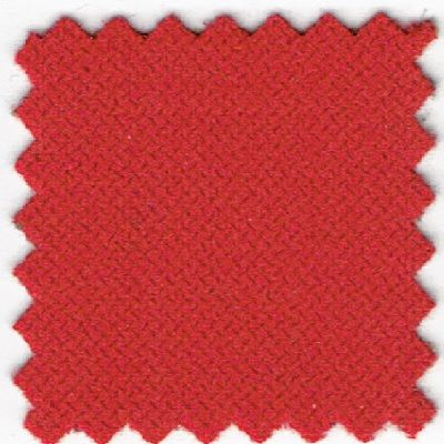 Fotel Biurowy obrotowy COCO WS - OSAKA OS-02 czerwony