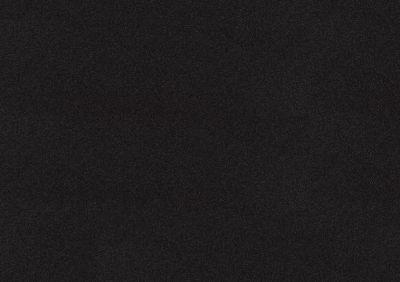 Lada Recepcyjna Cubic art. 02H/M/F - P121 - HPL109 - Pearl noir