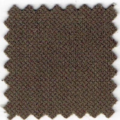 Fotel Biurowy obrotowy COCO WS - OSAKA OS-08 brązowy