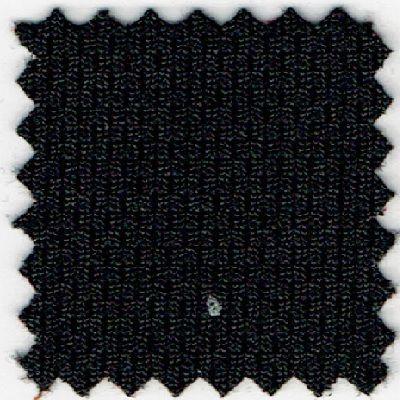 Fotel Biurowy obrotowy COCO WS - FLEX FX-01 czarny