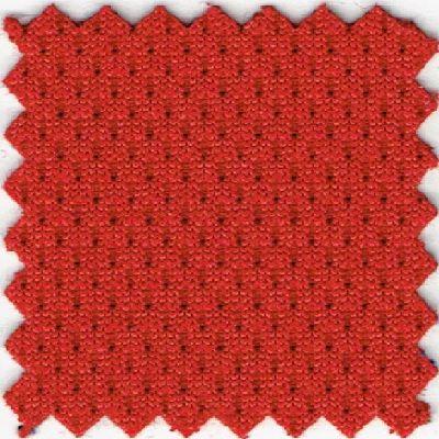 Fotel Biurowy obrotowy COCO WS - FLEX FX-02 czerwony