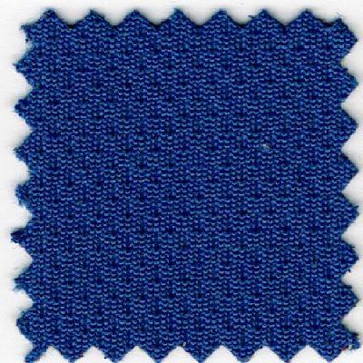 Fotel Biurowy obrotowy COCO WS - FLEX FX-03 niebieski