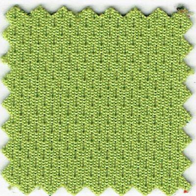 Fotel Biurowy obrotowy COCO WS - FLEX FX-04 zielony