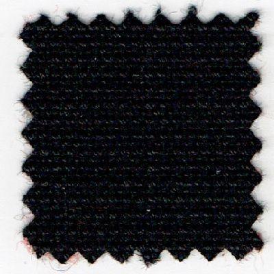 Fotel Biurowy obrotowy COCO WS - FAME FM-01 czarny