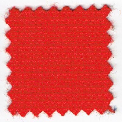 Fotel Biurowy obrotowy COCO WS - FAME FM-02 czerwony