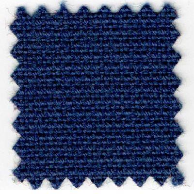 Fotel Biurowy obrotowy COCO WS - FAME FM-03 navy