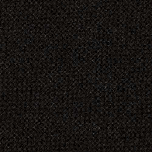 Krzesło NOMA 163 różne kolory - TKB-001 czarny
