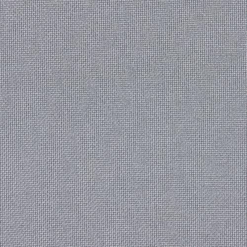 Krzesło NOMA 163 różne kolory - TKB-012 jasny szary