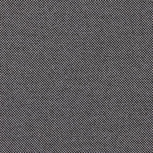 Krzesło NOMA 163 różne kolory - TKB-022 melanż czarno-szary