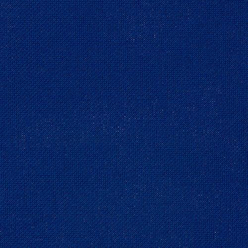 Krzesło NOMA 163 różne kolory - TKB-030 granatowy