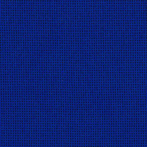 Krzesło NOMA 163 różne kolory - TKB-041 niebiesko czarny