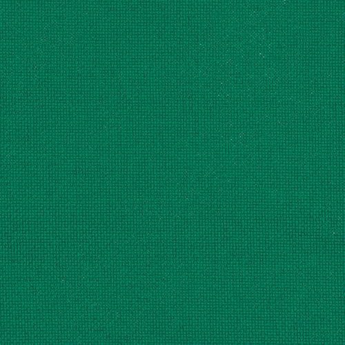 Krzesło NOMA 163 różne kolory - TKB-051 zielony