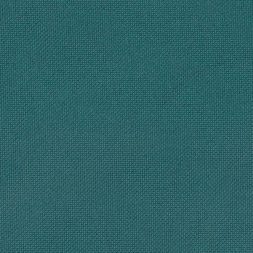 Krzesło NOMA 163 różne kolory - TKB-052 zielony morski