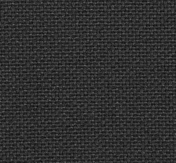 Krzesło NOMA 163 różne kolory - TKB-013 ciemno szary