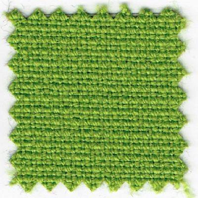 Fotel Biurowy obrotowy COCO WS - FAME FM-04 zielony