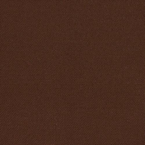Krzesło NOMA 163 różne kolory - TKB-070 brązowy