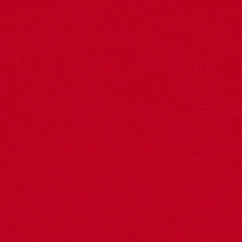 Krzesło NOMA 163 różne kolory - TKB-090 czerwony