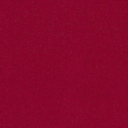 Krzesło NOMA 163 różne kolory - TKB-091 bordowy