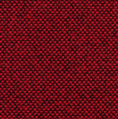 Krzesło NOMA 163 różne kolory - TKB-093 czarno czerwony