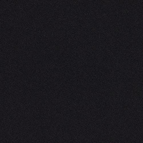 Krzesło NOMA 163 różne kolory - TKE-001 czarny
