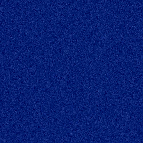 Krzesło NOMA 163 różne kolory - TKE-031 granatowy