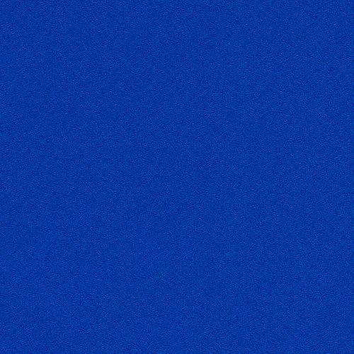 Krzesło NOMA 163 różne kolory - TKE-032 niebieski