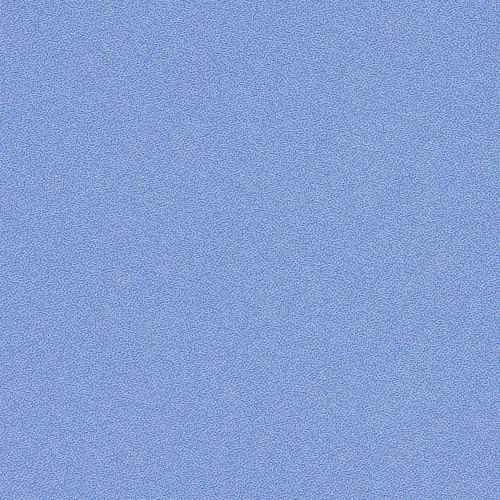 Krzesło NOMA 163 różne kolory - TKE-033 jasno niebieski