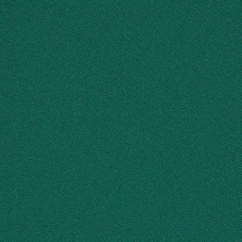 Krzesło NOMA 163 różne kolory - TKE-050 zielony morski