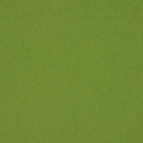 Krzesło NOMA 163 różne kolory - TKE-051 zielony
