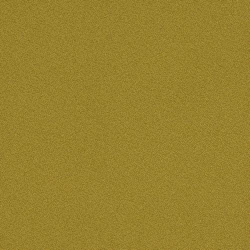 Krzesło NOMA 163 różne kolory - TKE-052 jasny zielony