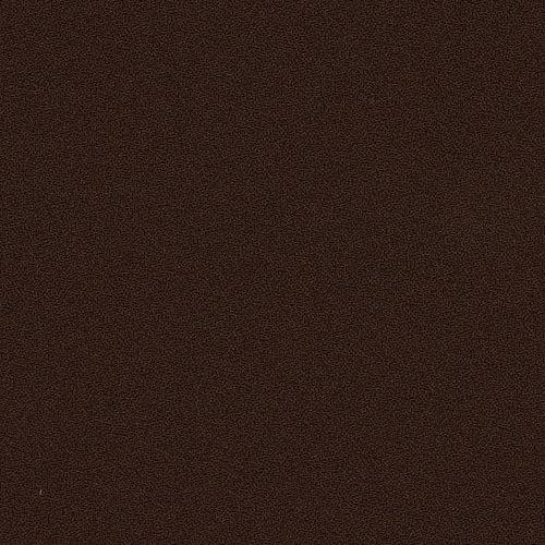 Krzesło NOMA 163 różne kolory - TKE-070 brąz
