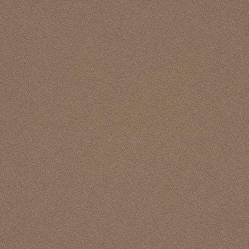 Krzesło NOMA 163 różne kolory - TKE-074 brąz kawowy