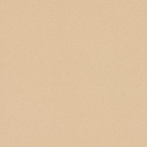 Krzesło NOMA 163 różne kolory - TKE-080 jasny beż