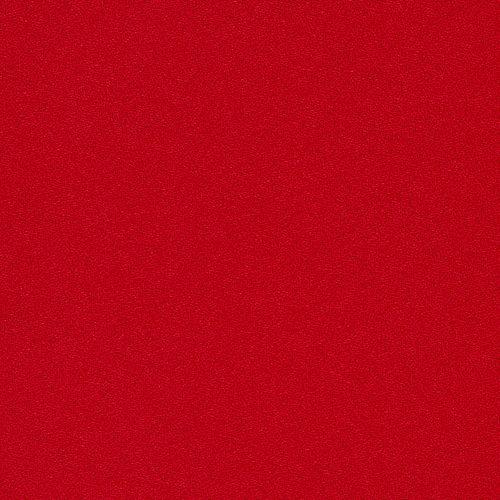 Krzesło NOMA 163 różne kolory - TKE-090 czerwony
