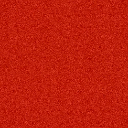 Krzesło NOMA 163 różne kolory - TKE-091 ciemny pomarańcz